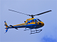 L�gga Helikopter pussel